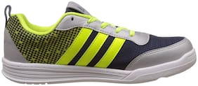 Adidas Multi-Color Boys Sport shoes