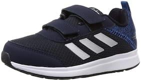 Adidas Navy Blue Boys Sport shoes