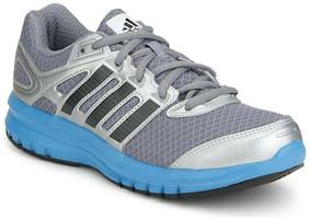 Adidas Grey Boys Sport shoes