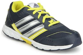 Adidas Blue Boys Sport shoes