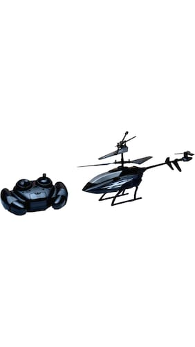 buy rc helicopter online india with Catalog 109783 5 on 12478493 together with Decoracion De Alcobas Para Ninos I85a7yeb8 together with Catalog 109783 5 likewise Alibaba India Buy Rc Helicopter Camera 60328712944 additionally Circle Gaming Pc Cabi  Cc 818 With 3 Year Warranty.