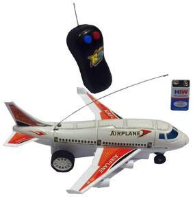 Airplane Airplane Non toxic RC
