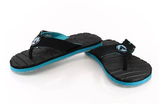 fb5ffb1b8 Buy Airwalk Black Online at Low Prices in India - Paytmmall.com