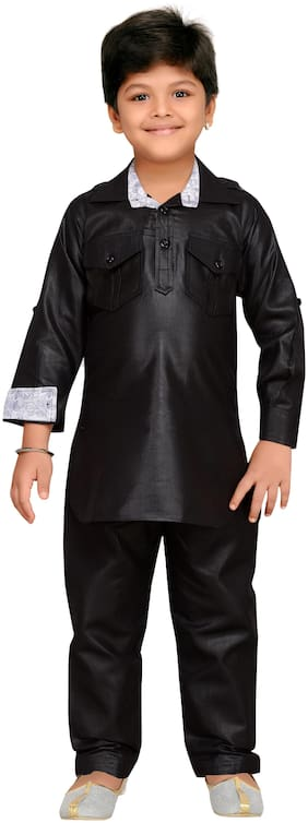 AJ Dezines Ethnic Wear