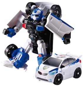 ALPHAVECTOR Tobot - Mini Tobot C (Multi)