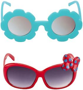 Amour Kids Sunglasses For Girl