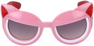 Amour Kids Sunglasses  For Unisex