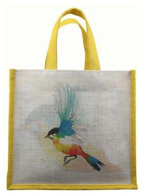 Anges AB 34 Sparrow Bag