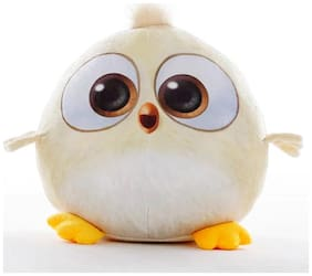 Angry Birds High Quality Imported Stuffed Plush 40cm (Beige)