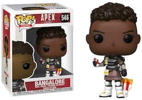 Apex Legends #546 - Bangalore - Funko Pop! Games (Brand New)