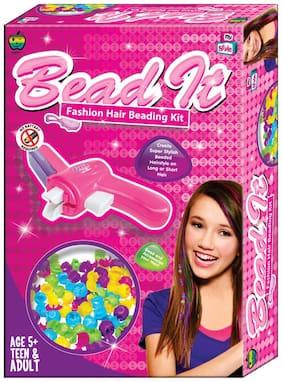 Apple Fun Bead It