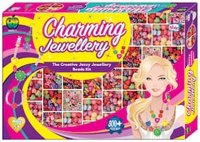 Apple Fun Charming Jewellery