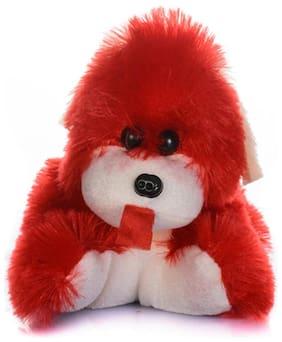 Arihant Online Red Animal