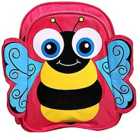 ASC KIDS SCHOOL BAG 031
