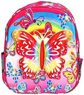 ASC KIDS SCHOOL BAG LYX98