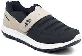 Asian Navy Blue Boys Sport shoes