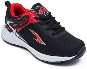Asian Black Boys Sport shoes