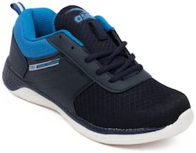 Asian Blue Boys Sport shoes