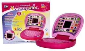 AV INT Kids Educational Laptop