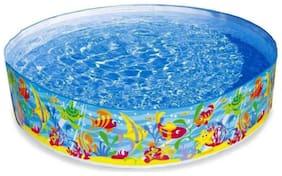 AV INT Snapset Water Pool - 6 ft