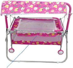 Avani MetroBuzz Baby Cradle Cot Cum Stroller 1,799