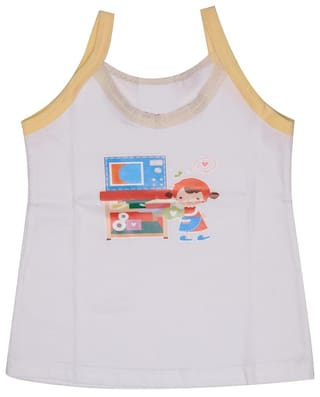 be3d9da89 Buy Babeezworld Baby Boy Camisole - Multi Online at Low Prices in ...