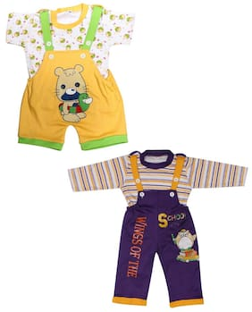 1e60627da Babeez World Store | Buy Babeez World Products online at best prices ...