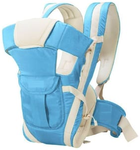 Baby Carrier 4 in 1 Carry Bag Baby Carrier