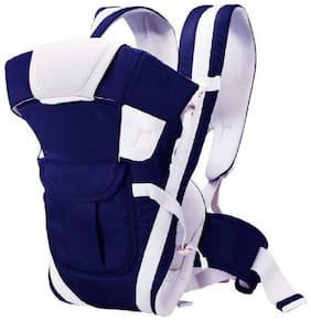 Baby Carrier 4 in 1 Carry Bag