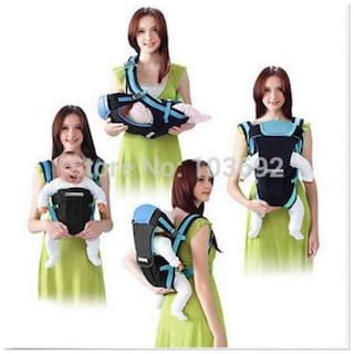 Baby Carrier For Carrying Baby