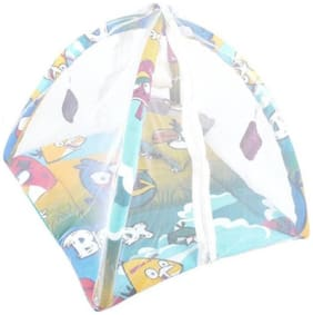 Baby Corn Mosquito Protector Play Gym