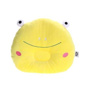 Baby Infant Prevent Flat Head Pillow Soft Sleeping Positioner