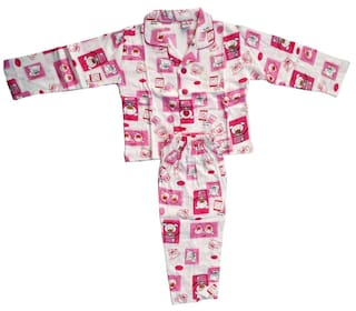 8fd4637797 Buy baby night suit Online at Low Prices in India - Paytmmall.com