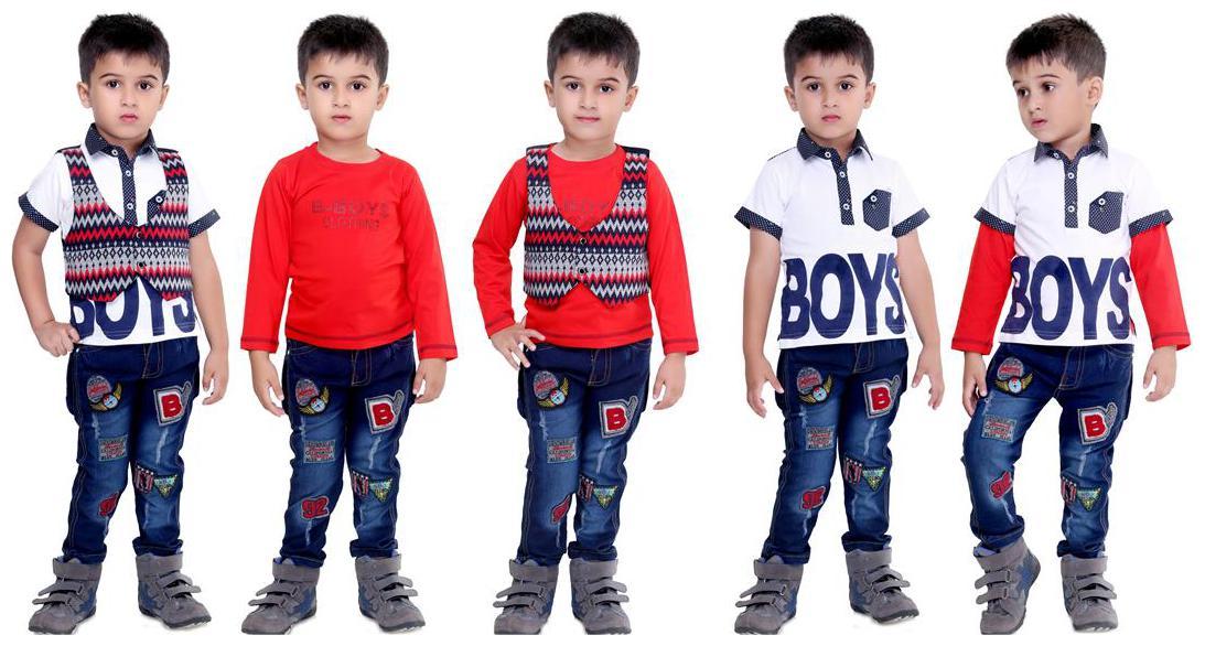 https://assetscdn1.paytm.com/images/catalog/product/K/KI/KIDBAD-BOYS-COMKRAZ40407189CE21/1563251446195_0..JPG