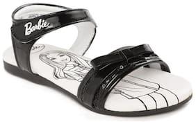 Barbie Black Girls Sandals