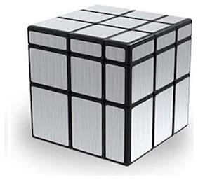 Barodian's  High Speed 3x3 Mirror Cube