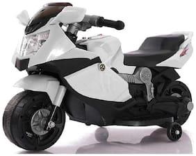 d230b30bfcd Kids Battery Bikes UpTo 80% OFF – Buy Ride on Bikes for Kids Online ...