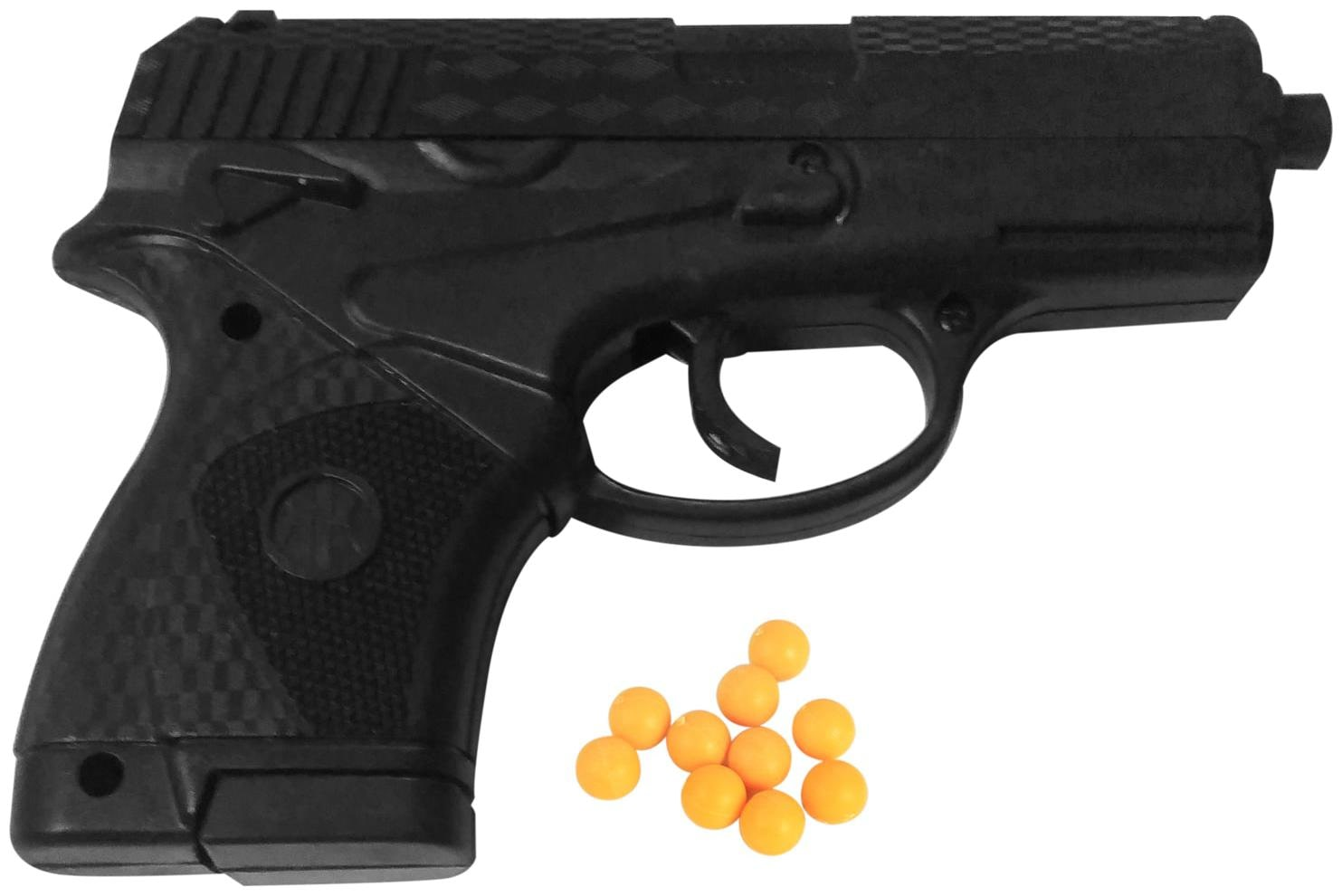 https://assetscdn1.paytm.com/images/catalog/product/K/KI/KIDBB-SHOT-GUN-DEAL98124288D3CBFE/1564625817088_4.jpg