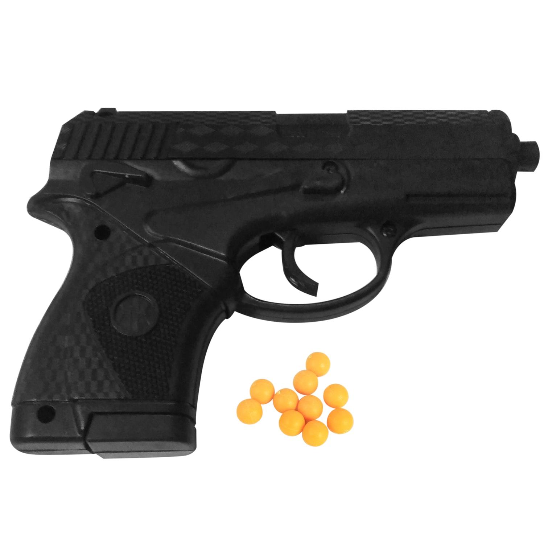 https://assetscdn1.paytm.com/images/catalog/product/K/KI/KIDBB-SHOT-GUN-DEAL98124288D3CBFE/4.jpg