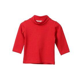 Beebay Red T-Shirt