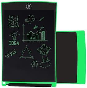 Benison India LCD Writing Tablet Drawing Board Blackboard Handwriting Pad