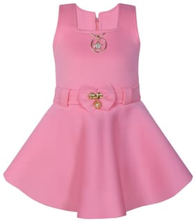7d413c983ce1 BENKILS Girls Frocks And Dresses Prices