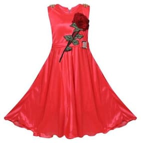 0aa22e832c8 Girls Dresses - Buy Girls Party Wear Frocks