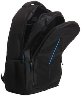 Best Deal Bags for School cum College Guy