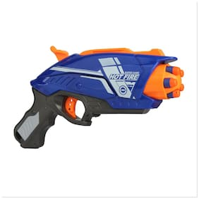 Emob Blaze Storm Soft Bullet Gun Battle