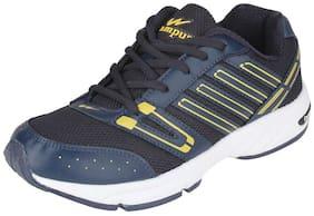 Campus Blue Boys Sport shoes