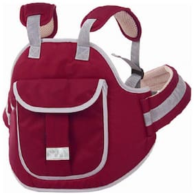 Carrier Bag Baby Carrier