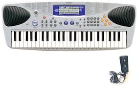 Casio MA-150 Mini Portable Keyboard with Adaptor.