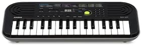 Casio SA47 Mini Portable Keyboard