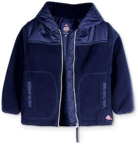 Multi Winter Jacket